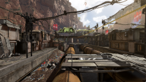 Apex Legends - Screenshots - Bild 9