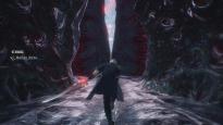 Devil May Cry 5 - Screenshots - Bild 4
