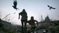 A Plague Tale: Innocence - Screenshots - Bild 10