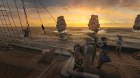 Assassin's Creed III: Remastered - Screenshots - Bild 5