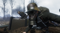 Tannenberg - Screenshots - Bild 16