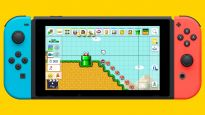 Super Mario Maker 2 - Screenshots - Bild 8