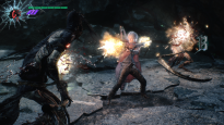 Devil May Cry 5 - Screenshots - Bild 19