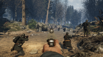 Tannenberg - Screenshots - Bild 7
