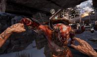 Asgard's Wrath - Screenshots - Bild 11