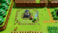 The Legend of Zelda: Link's Awakening (Remake) - Screenshots - Bild 9
