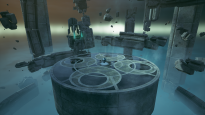 Darksiders III - Screenshots - Bild 14