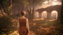 A Plague Tale: Innocence - Screenshots - Bild 14