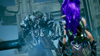 Darksiders III - Screenshots - Bild 18