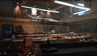Call of Duty: Black Ops IIII - Screenshots - Bild 3