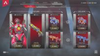 Apex Legends - Screenshots - Bild 5