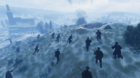 Tannenberg - Screenshots - Bild 10