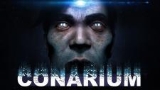 Conarium - Test