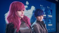 Astral Chain - Screenshots - Bild 42