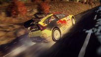 DiRT Rally 2.0 - Screenshots - Bild 1