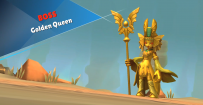 Skylanders Ring of Heroes - Screenshots - Bild 1