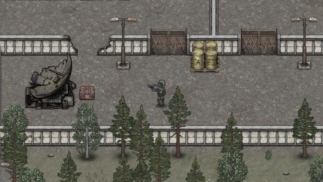 CryoFall - Screenshots - Bild 10