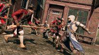 Assassin's Creed III: Remastered - Screenshots - Bild 3