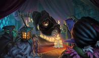 Hearthstone: Verschwörung der Schatten - Artworks - Bild 17