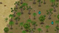 CryoFall - Screenshots - Bild 14