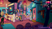 Leisure Suit Larry: Wet Dreams Don't Dry - Screenshots - Bild 8