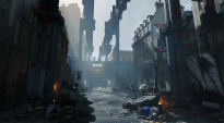 Wolfenstein: Youngblood - Screenshots - Bild 2