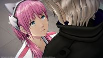 AI: The Somnium Files - Screenshots - Bild 2