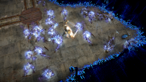 Path of Exile - Screenshots - Bild 8