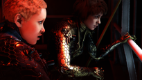 Wolfenstein: Youngblood - Screenshots - Bild 4