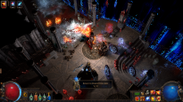 Path of Exile - Screenshots - Bild 7