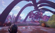 The Cycle - Screenshots - Bild 1