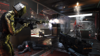Wolfenstein: Youngblood - Screenshots - Bild 6