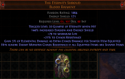 Path of Exile - Screenshots - Bild 15