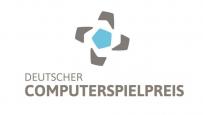Deutscher Computerspielpreis 2019 - News