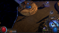 Path of Exile - Screenshots - Bild 4