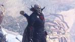Divinity: Fallen Heroes - Screenshots