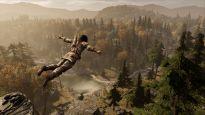 Assassin's Creed III: Remastered - Screenshots - Bild 5
