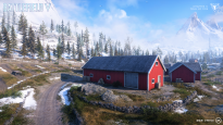 Battlefield V: Firestorm - Screenshots - Bild 13