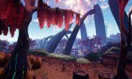 The Cycle - Screenshots - Bild 11