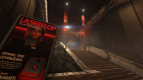 Wolfenstein: Youngblood - Screenshots - Bild 3