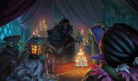 Hearthstone: Verschwörung der Schatten - Artworks - Bild 15