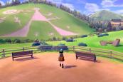 Pokémon Schwert / Schild - Screenshots - Bild 3
