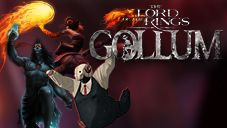 The Lord of the Rings: Gollum - News