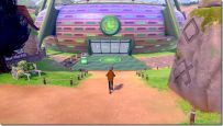Pokémon Schwert / Schild - Screenshots - Bild 5