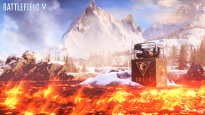 Battlefield V: Firestorm - Screenshots - Bild 21