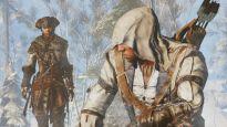 Assassin's Creed III: Remastered - Screenshots - Bild 8