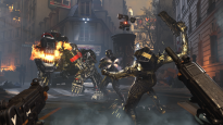 Wolfenstein: Youngblood - Screenshots - Bild 5