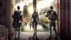 Tom Clancy's The Division 2 - News