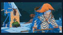 Felix the Reaper - Screenshots - Bild 3