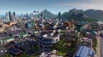 Tropico 6 - Screenshots - Bild 2
